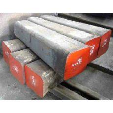 YEM模具钢,深圳厂家专业直销,优质热作模具钢,