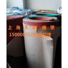 上海石棉橡胶板厂家供应