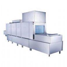 广州洗碗机销售、洗碗机租赁--包耗材