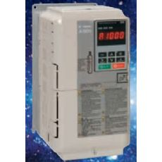 安川A1000系列变频器CIMR-AB4A0018