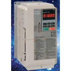 安川变频器CIMR-AB4A0072重庆一级代理商