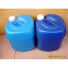 分析纯氨水