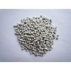 灰白色PC/ABS阻燃电表壳专用料