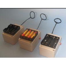 单相智能电表接线_三相四线电表窃电器