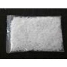 分析纯氢氧化钾