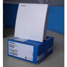 QFA2060,QFA2060D室内温湿度传感器