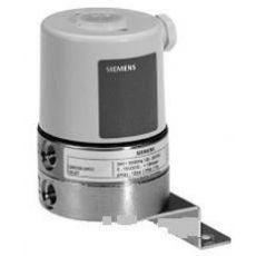QBE63-DP05,QBE63-DP02西门子差压传感器