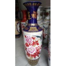 大花瓶陶瓷大花瓶景德镇陶瓷大花瓶厂家