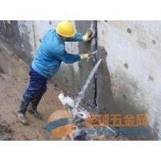 济宁污水池堵漏公司