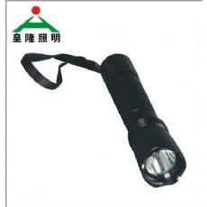 JW7622|防爆电筒|JW7622