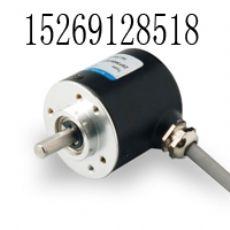 ZKP3808-001G-600空心轴编码器 山东总代理
