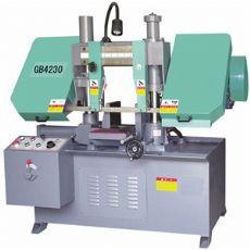 GB4230金属带锯床
