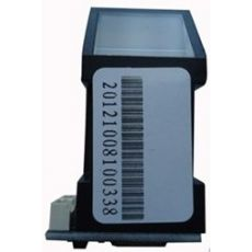 一体嵌入式文件柜指纹模块、保险箱指纹模块