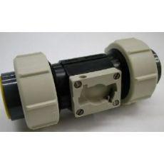 现货供应ATOTECH流量感应器BURKERT DN32