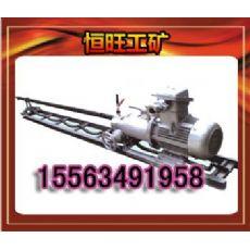 矿用3KW岩石电钻 KHYD75岩石电钻 济宁恒旺