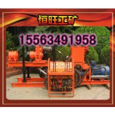 ZDY2300煤矿用液压坑道钻机来厂家
