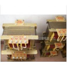 厂家直销3KW   ,5KW,8KW ,9KW,11KW 变压器,电容器