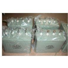 大量库存UV电容/照射机电容现货批发