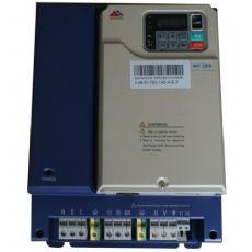 蒙德变频器IMS-F3-4018