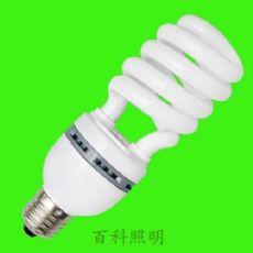 矿井127V 3U 节能灯泡