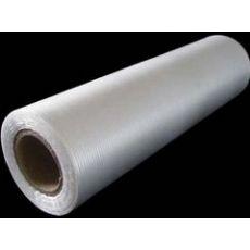 明扬塑料包装提供质量硬的保鲜袋,材质好