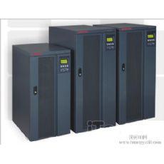 UPS不间断电源西安专卖,西安嘉云电子科技有限公司