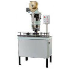 聚酯瓶旋盖机|聚酯瓶旋盖机供应商|聚酯瓶旋盖机生产厂家