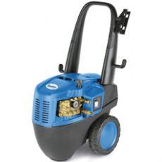 广西南宁机械设备高压清洗机 移动方便