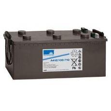 铅酸蓄电池西安销售公司,宝鸡市UPS蓄电池销售