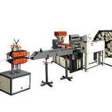 潍坊精达塑料提供好用的Ai38PVC管材生产线