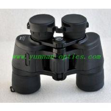 双筒望远镜 远锦牌旅行者8X40 云光厂