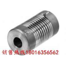 VL18-54-M/32/40A/82B/118传感器