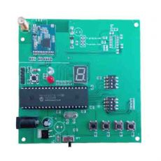 HW2171芯片