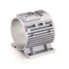 电机外壳-电机外壳价格-电机外壳专卖