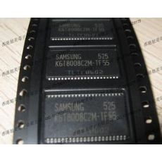 15914026683深圳回收平板电脑芯片回收液晶屏