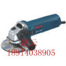 正品博世磨机GWS6-100