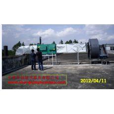 深圳电镀污水处理|污水处理设备价格|污水处理设备有哪些