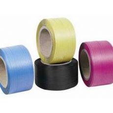 苏州PP打包带:优质的PP打包带价位