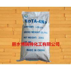 医药级、食品级、工业级  EDTA四钠、EDTA-4Na 乙二胺四乙酸四钠