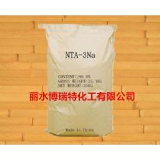 氨三乙酸三钠(NTA三钠)