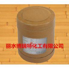 三乙烯二胺 固胺 国产 空气