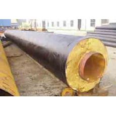 pp-s钢套管产品信息