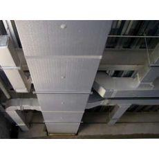 安丘市永安价位合理的中央空调通风管道新品上市,供应中央空调通风管道