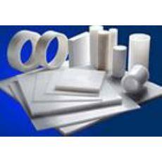 PTFE板,铁氟龙板,塑料王板,聚四氟乙烯板