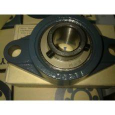 无锡skf进口轴承ucp214外球面轴承青岛轴承