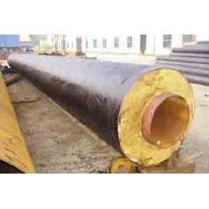 兰州地区优质pp-s钢套管
