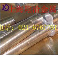 C5191磷青铜价格 C5191磷青铜厂家