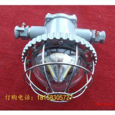 DGS12/127L(B)矿用LED巷道灯,DGS12/127L(B)