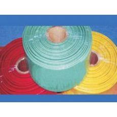 温州价位合理的绕线管提供商——绕线管价格