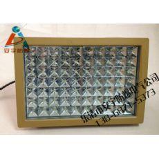 加油站防爆灯/LED投光灯70W/120W/220VAC/50HZ/立杆平台灯